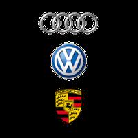 Audi Volkswagen Porsche - Garage Soenen Westrozebeke